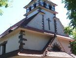 Kościół św. Prokopa Opata w Błędowie