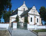 Kościół w Lipiu