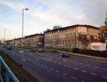 Ulica Feliksa Bocheńskiego