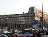 Bank Gospodarstwa Krajowego w Warszawie