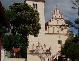 Kościół św. Stanisława Biskupa Męczennika i św. Małgorzaty