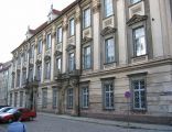 Pałac Biskupi