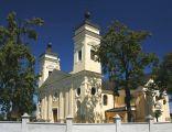 Kościół św. Bartłomieja w Szczekocinach