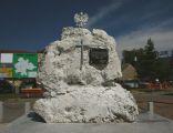 Pomnik Batalionów Chłopskich