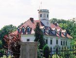 Pałac Wierbskich