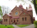 Kościół św. Michała Archanioła w Orzegowie (Ruda Śląska)