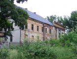 Pałac w Zębowicach