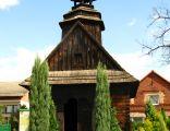 Kaplica Różańcowa