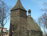 Kościół św. Wawrzyńca w Chorzowie