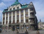 Bank Pekao w Bielsku-Białej