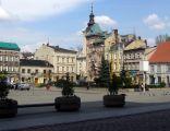Plac Wojska Polskiego