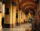 Sanktuarium św. Antoniego z Padwy