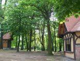Park Browarniany