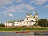 Kościół św. Stanisława w Krakowie