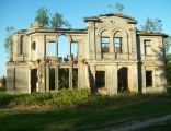 Pałac Karskich
