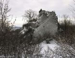 Strażnica Suliszowice