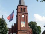 Kościół Niepokalanego Poczęcia NMP w Mirosławcu