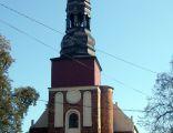 Kościół św. Andrzeja