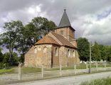 Kościół pw. św. Jana Chrzciciela w Janikowie