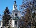Kościół św. Wita