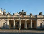 Odwach w Poznaniu