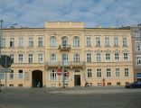 Pałac Anderschów w Poznaniu