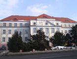 Zespół Szkół Ogólnokształcących w Gostyniu