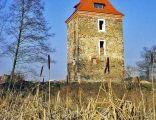 Wieża rycerska