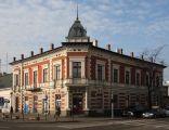 Pałac Mühsama