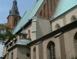 Bazylika św. Andrzeja Apostoła w Olkuszu