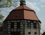 Kościół MB Częstochowskiej w Sułowie