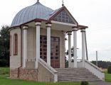 Kaplica św. Symeona Słupnika w Orli