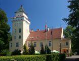 Pałac Wejherów