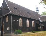 Kościół św. Marcina w Żytniowie