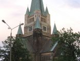 Kościół św. Augustyna we Wrocławiu