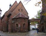 Kościół św. Idziego we Wrocławiu