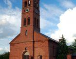 Kościół św. Apostołów Piotra i Pawła