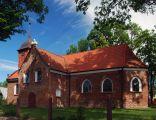 Kościół Najświętszej Maryi Panny Królowej Korony Polskiej