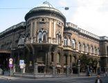 Pałac Karola Poznańskiego w Łodzi