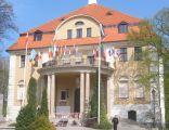 Pałac Roberta Schweikerta