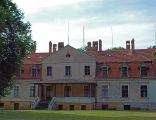 Pałac Schliebenów