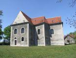 Kościół w Konotopie
