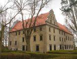 Muzeum Archeologiczne w Świdnicy