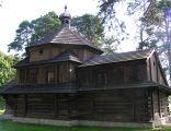 Cerkiew św. Bazylego