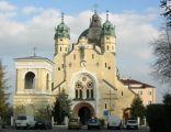Cerkiew Przemienienia Pańskiego w Jarosławiu