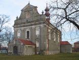 Cerkiew Wniebowstapienia Pańskiego