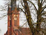 Kościół w Lemierzycach