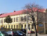 POL Jasienica Szkoła