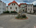 Kowary - fotopolska.eu (229870)