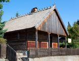 Wlz1209 ked chata w Borzechowie 01